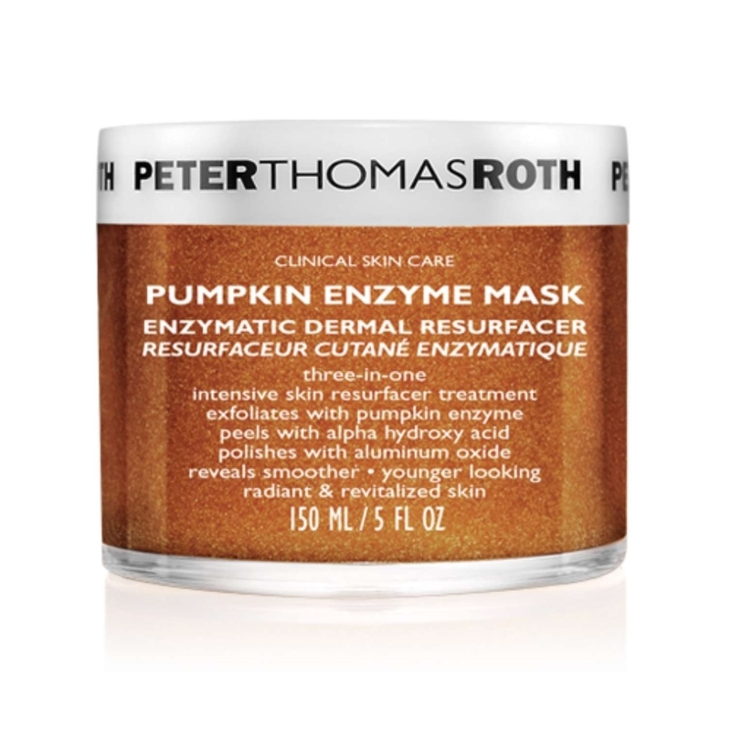 Pumpkin Enzyme Mask 150 ml