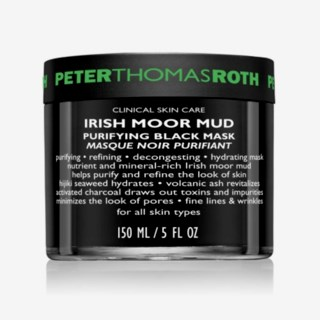 Irish Moor Mud Mask 150 ml