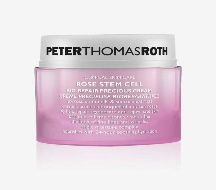 Stem Cell Bio-Rep Precious Cream 50ml