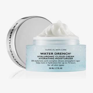 Water Drench Cloud Creme 50 ml