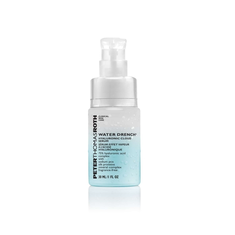Water Drench Cloud Serum 30 ml