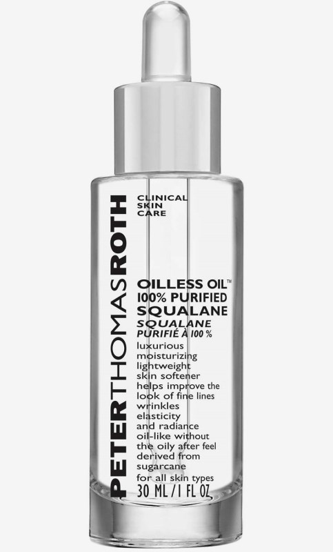 Oilless Oil 30ml