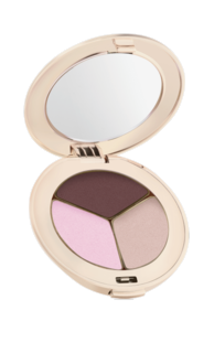 PurePressed® Eye Shadows Triple Pink Bliss