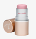 In Touch® Highlighter In Touch Highlighter