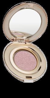 PurePressed® Eye Shadow Nude