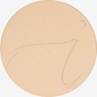 PurePressed Base Refill Golden Glow
