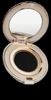 PurePressed® Eye Shadow Ebony