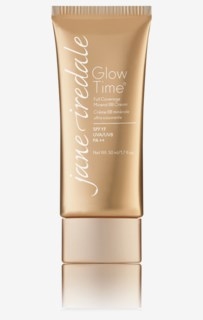 Glow Time Full Coverage Mineral BB Cream BB5