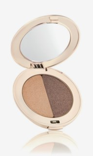PurePressed® Eye Shadows Duo Sunlit Jewel