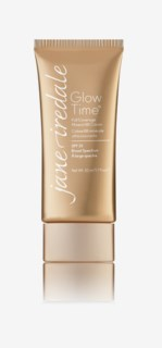 Glow Time Full Coverage Mineral BB Cream BB4