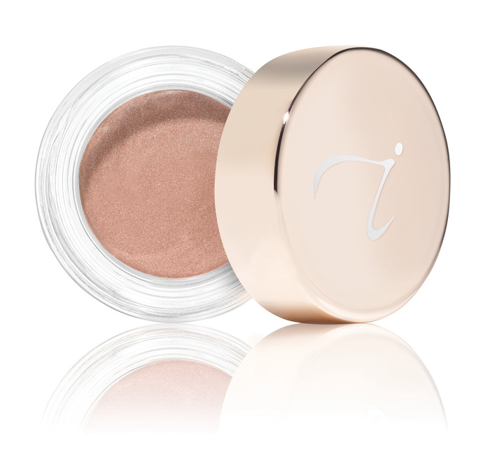 Smooth Affair™ for Eyes Naked