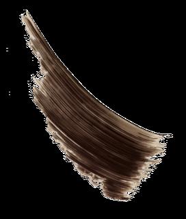 Pure Lash® Lengthening Mascara Brown Black