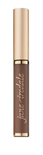 PureBrow® Brow Gel Brunette