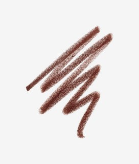 Retractable Brow Pencil Dark Brunette
