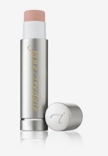 LipDrink® Lip Balm Pout