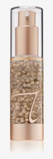 Liquid Minerals® A Foundation Amber
