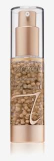 Liquid Minerals® A Foundation Latte