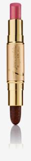 Sugar & Butter Lip Exfoliator/Plumper