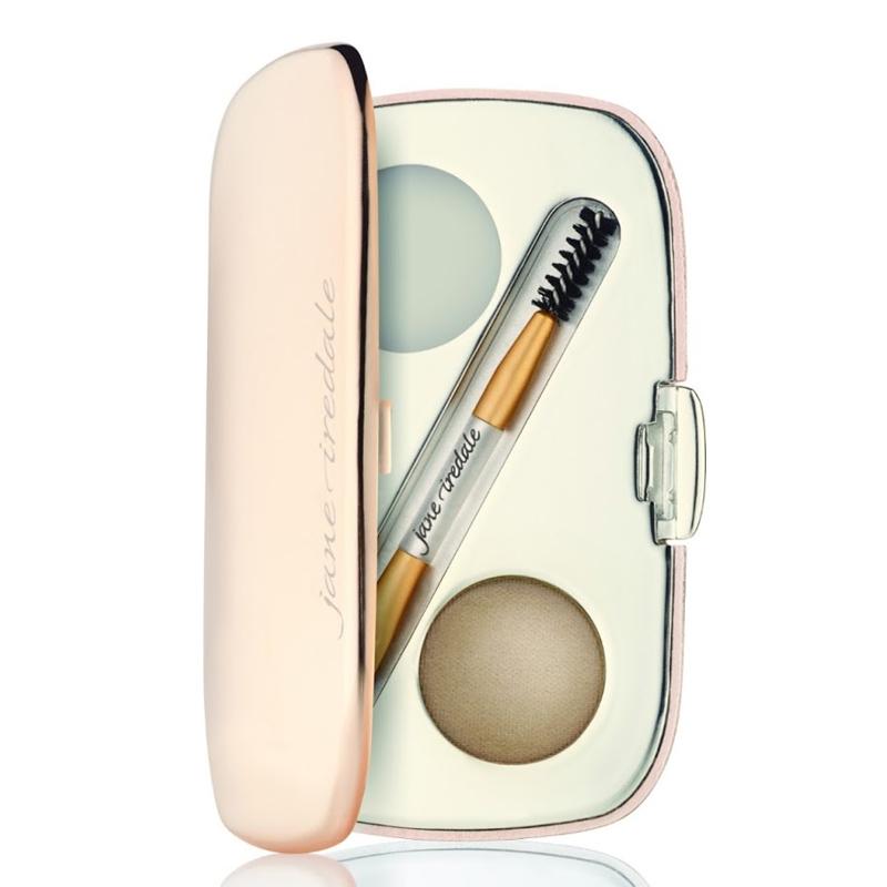 GreatShape® Eyebrow Kit Brunette