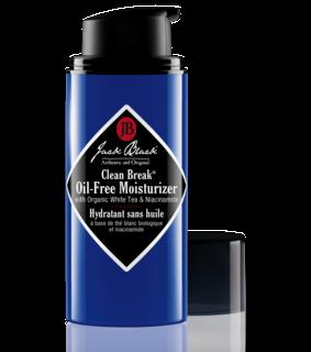 Clean Break Oil-Free Moisturizer 100ml