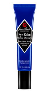 De-Puffing & Cooling Gel Eye Balm 16 g