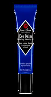 De-Puffing & Cooling Gel Eye Balm 16g