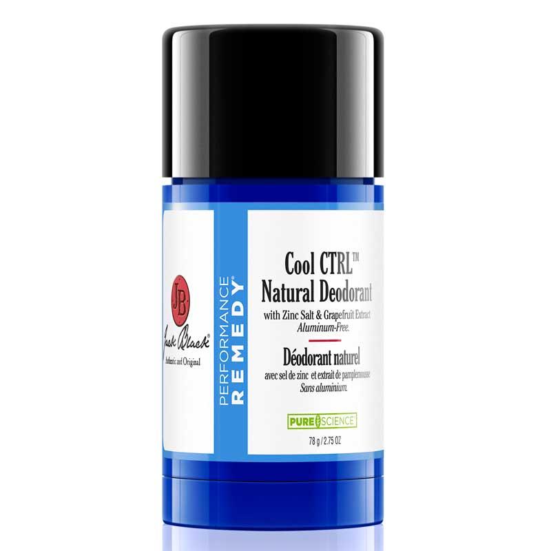 Cool CTRL Natural Deodorant