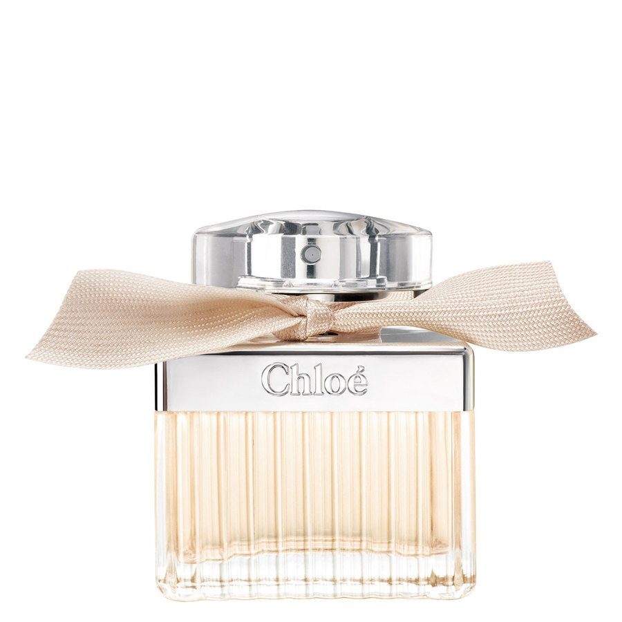 Signature EdP 50 ml