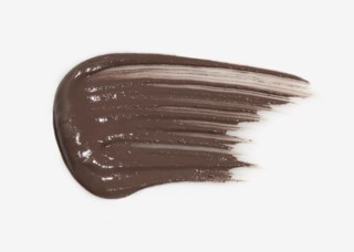 Mini Dipbrow Gel Soft Brown