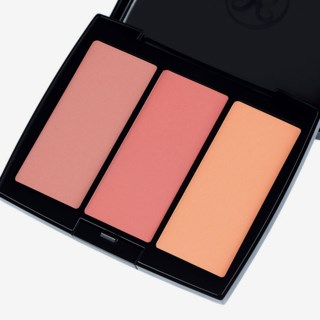 Blush Trio Peachy Love
