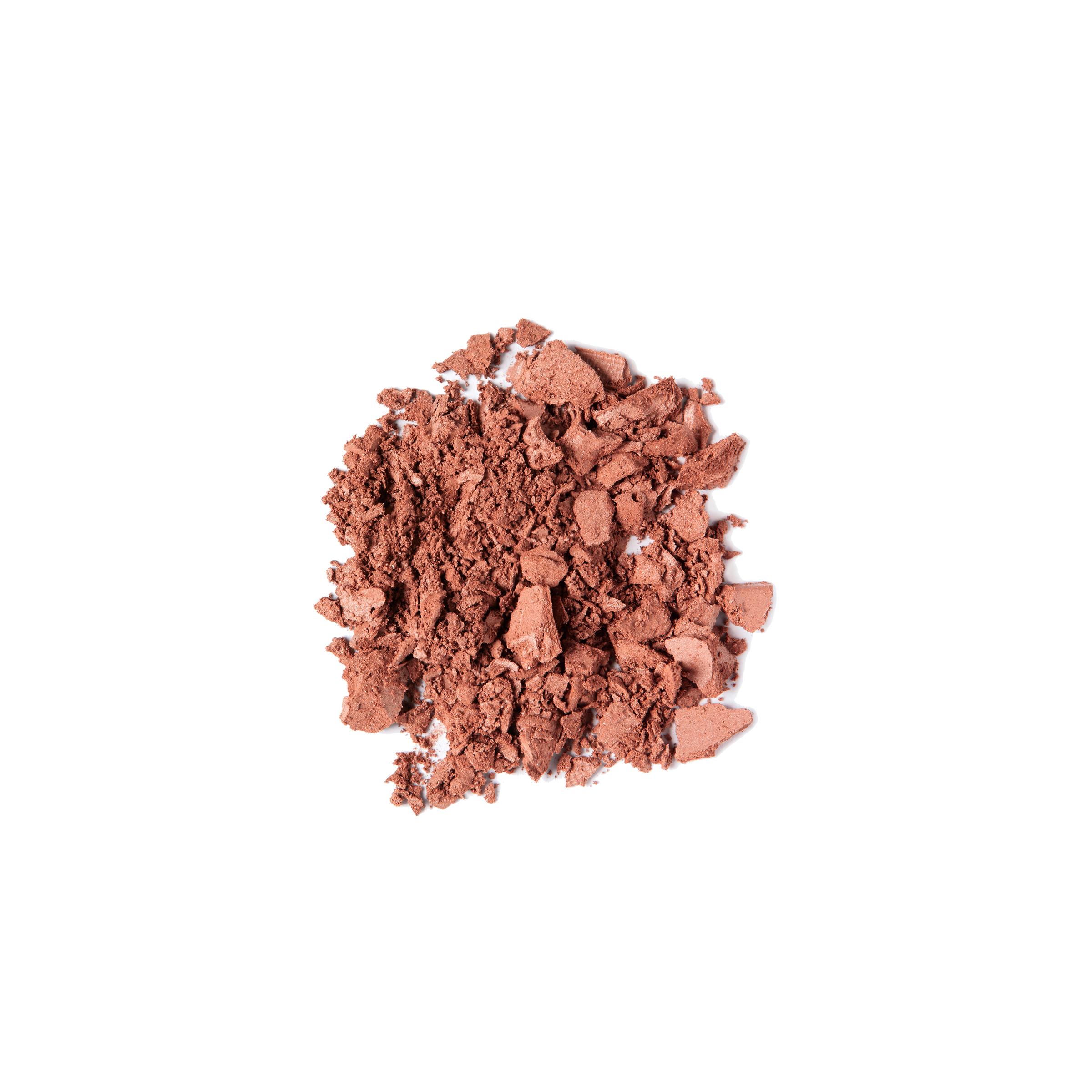 Bronzing Powder Rosewood