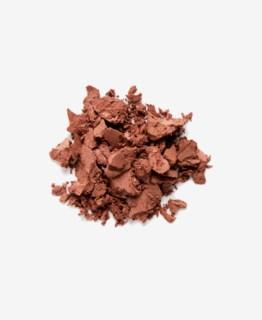 Bronzing Powder Rich Amber