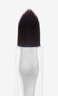 Eyeliner Brush #3