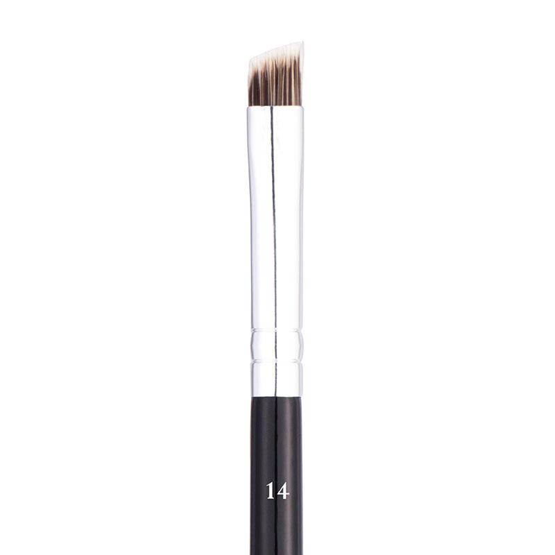 Brush #14