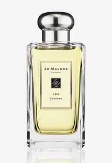 154 Cologne EdT 100 ml