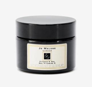 Vitamin E Gel Day Cream 30ml