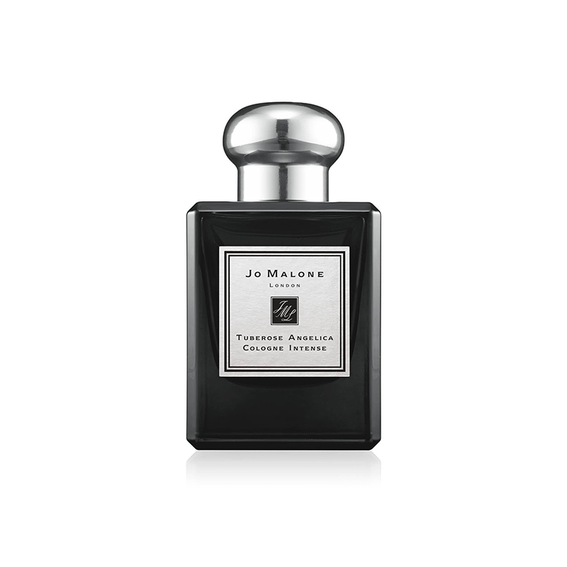 Tuberose Angelica EdT 50 ml