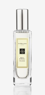 Basil & Neroli Cologne EdT 30 ml