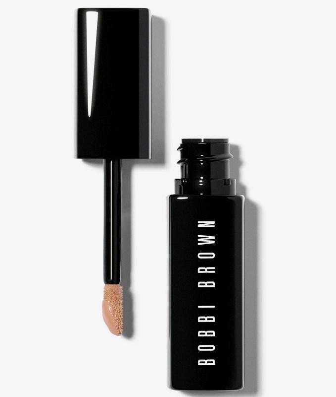 Intensive Skin Serum Corrector 03 Light to Medium Bisque