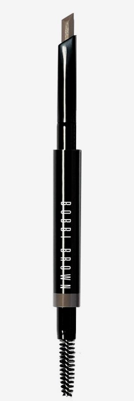 Perfectly Defined Long-Wear Brow Pencil Saddle
