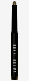 Long-Wear Cream Shadow Stick Soft Peach