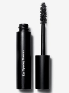 Eye Opening Mascara 01 Black