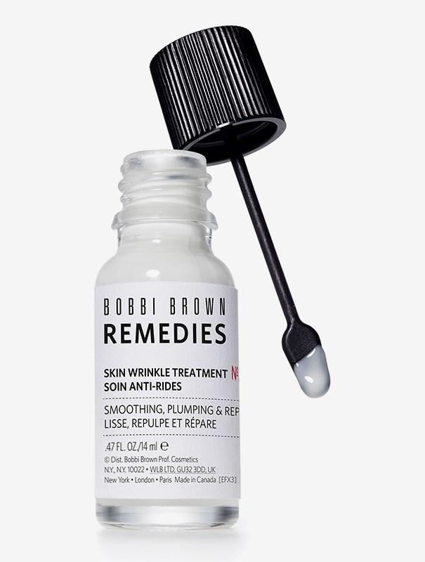 Skin Wrinkle Treatment No. 25 14ml