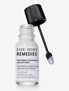Skin Wrinkle Treatment No. 25 14 ml