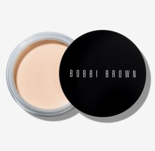 Retouching Loose Powder Peach