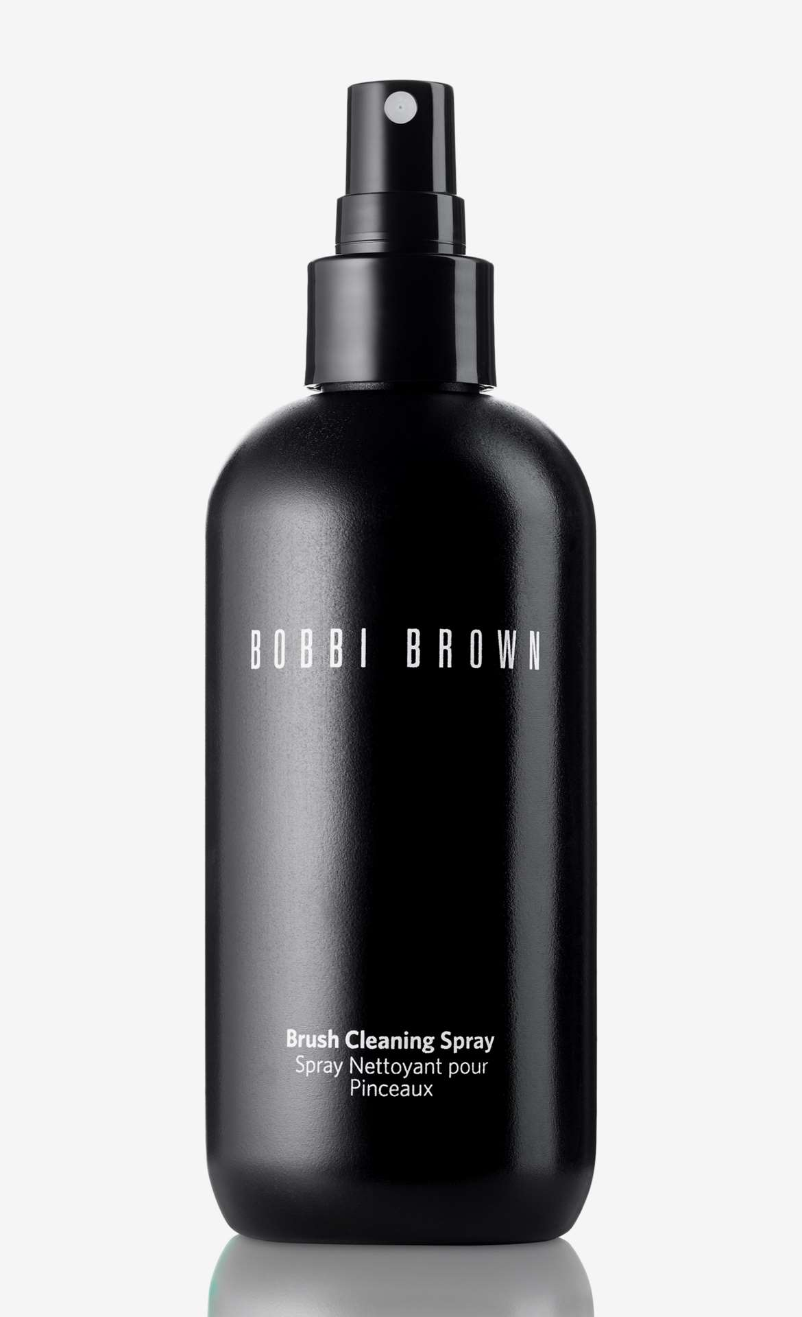 0716170219028 - Tvätta sminkborstar