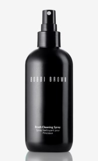 Brush Cleansing Spray 235 ml