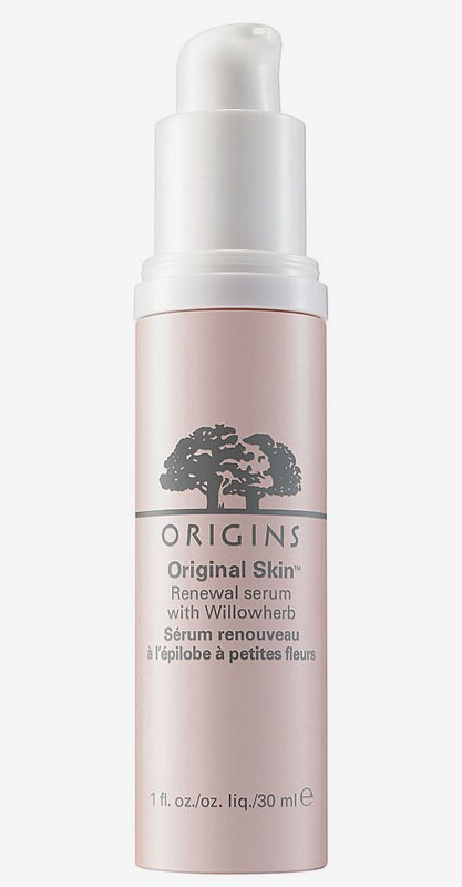 Original Skin Serum 30 ml