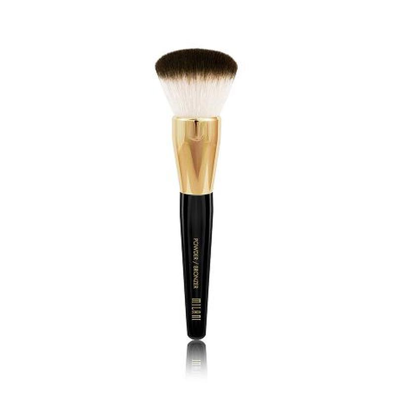Powder/Bronzer Brush