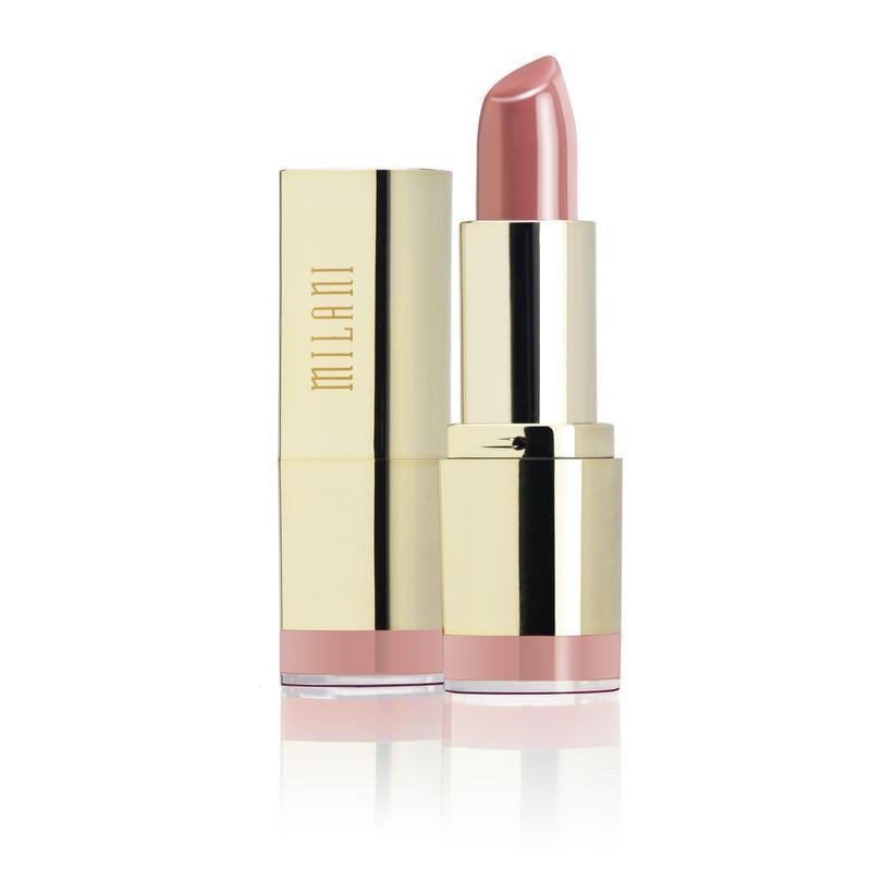 Color Statement Lipstick Nude Crème